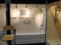 calgary home and interior design show shower power build remodel and decorate your bath
