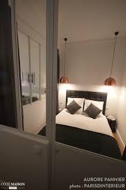 agrandissement et rénovation complète d un studio parisien pour