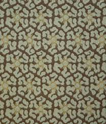Upholstery Fabric Mississauga Crypton Brentano Nara Obi Mid Century Modern Shapes Upholstery