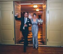 50 best december winter wedding in new york images on