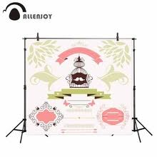 wedding backdrop banner online get cheap wedding background banner aliexpress