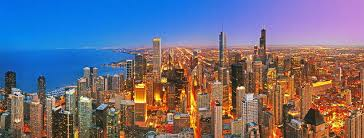 free things to do in chicago home