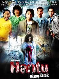 download film hantu comedy indonesia hantu biang kerok download film gratis