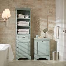 Floor Bathroom Cabinet by Bath Bathroom Vanities Bath Tubs U0026 Faucets