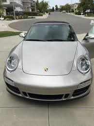 porsche 911 carrera gts cabriolet 2012 porsche 911 carrera gts cabriolet cpo rennlist porsche