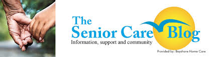 the 10 benefits of connecting youth and seniors