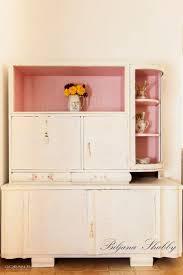223 best my craft ideas u0026 re design diy shabby chic furniture