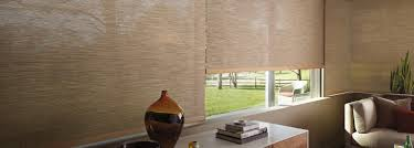 Hunter Douglas Blind Pulls Hunter Douglas Designer Screen Shades Today U0027s Window Fashions