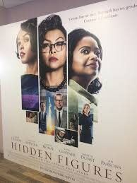 why u0027hidden figures u0027 is the most important movie in years with dr