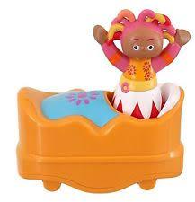 upsy daisy bed toys u0026 games ebay
