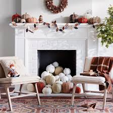 shop target for fall decorations you will love at great low prices