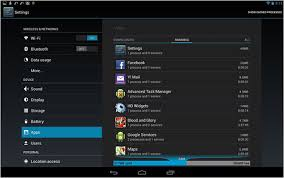 how to clean virus from android 2 tips on how to clean virus from android phone