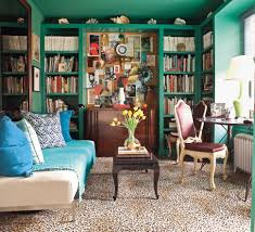 architectural design firms inside a legendary interior design firm albert hadley hadley