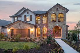 100 kb home design options top 3d architecture modeling 3d