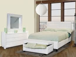 All Black Bedroom Furniture by Rustic White Bedroom Furniture Color Relaxing Rustic White