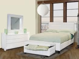 Childrens White Bedroom Furniture Sets Rustic White Bedroom Furniture Set Relaxing Rustic White Bedroom