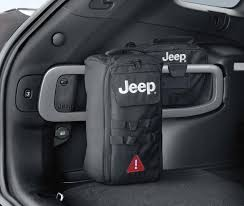 Interior Jeep Renegade Facts About The Adorable 2015 Jeep Renegade Surface The Fast