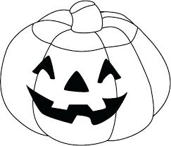 thanksgiving pumpkins coloring pages pumpkins to coloring pages happy pumpkins coloring page download