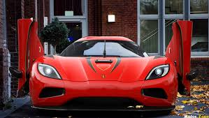 koenigsegg nurburgring koenigsegg u2013 the best all around supercar kcshift