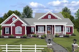 country style house country style house plan 3 beds 3 50 baths 2294 sq ft plan 56 608