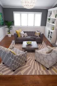 Home Decorator Rugs Living Room Area Rugs Ideas Area Rug Tips Hgtv My Favorite