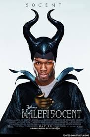 Maleficent Meme - littlefun malefiftycent maleficent 50 cent malefi50cent