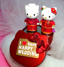 hello wedding cake topper hello and daniel wedding cake topper us seller