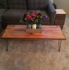 Weathered Wood Dining Table Coffee Table Fabulous Distressed Wood Coffee Table Reclaimed