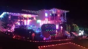 where to find christmas lights in queanbeyan the queanbeyan age