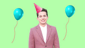 charlie puth uk happy birthday charlie puth here are 24 things every fan should