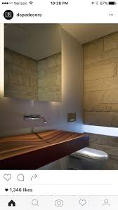 Alegna Bathtubs by 34 Best Bathtubs Images On Pinterest Bathroom Ideas Room And