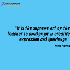 quote about personal knowledge educational quotes funderstanding education curriculum and