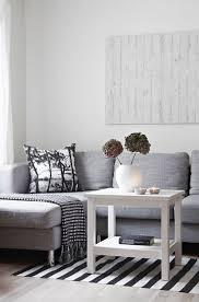 autour d un canapé divagations autour d un canapé gris cocon de décoration le