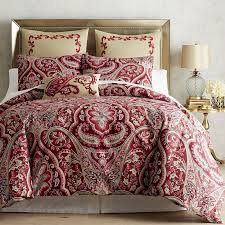 Red Gingham Duvet Cover Duvet Cover Red And Blue Duvet Cover Red Be Careful To Apply It