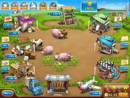 Download Game Farm Frenzy 2 Mod | farm frenzy 2 free download for windows 10 7 8 8 1 64 bit 32 bit