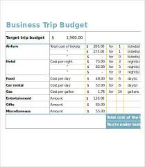 business budget exol gbabogados co