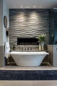 Stores That Sell Bathtubs Bathtubs Idea Where To Buy Bathtubs 2017 Design Used Bathtubs For
