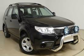 subaru forester awd search new demo and used cars jarvis adelaide south australia