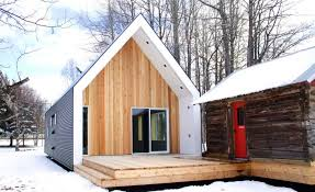 modern barn home warburg house energy efficiency for small buildings barn houses