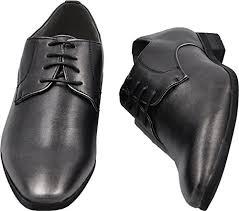 chaussures mariage homme chaussures à lacets à doublure cuir chaussures de cérémonie