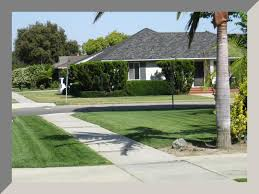 find houses in stratford square long beach