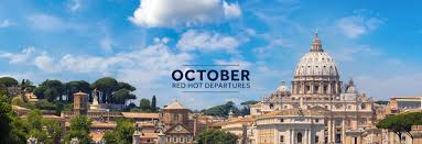 best black friday deals on the web for solo travel october red departures insight vacations