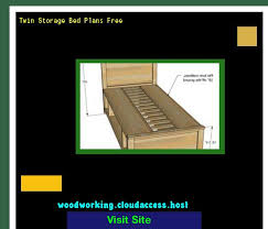 Woodworking Plans For Platform Bed With Storage by 4619 Best 16242903 Images On Pinterest Woodworking Plans How To
