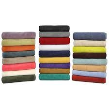 home source international reversible cotton bath rug free shipping