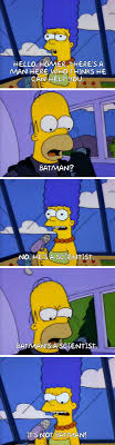 Haha Simpsons Meme - 408 best the simpsons memes funny quotes images on pinterest ha