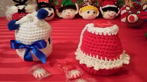 christmas goody bags ravelry christmas goody bags patterns