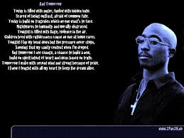 Best Love Poems And Quotes by 859 Best Tupac Quotes Images On Pinterest Tupac Quotes Tupac