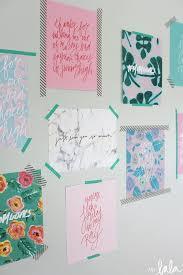 College Wall Decor Best 25 Dorm Room Walls Ideas On Pinterest Dorm Stuff Dorm