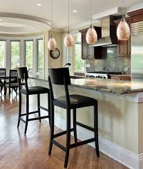 Kitchen Island Lighting Ideas Innovative Island Lights For Kitchen Ideas Alluring Kitchen Island