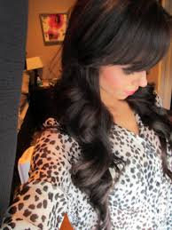 Hair Extension Tips by Tips On How To Take Care Of Your Clip In Human Hair Extensions